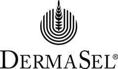 Dermasel Logo