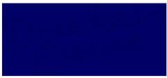 Dresdner Essenzen Logo
