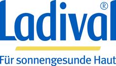 Ladival Logo