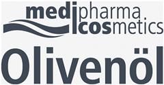 Medipharma Logo