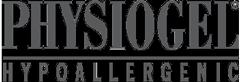 Physiogel Logo
