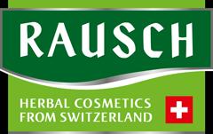 Rausch Logo